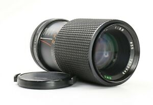 Canon-FD-Tokina-RMC-70-150-mm-3-8-Sehr-Gut-224534