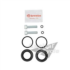 BMW Motorcycle 6x Roll Pin for Brake Rotor R1100rt RS R PN