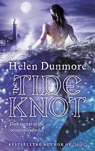 034-AS-NEW-034-The-Tide-Knot-Ingo-Adventures-Dunmore-Helen-Book