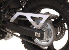 Suzuki DL650 K4-K9,L0,L1 V-Strom 04-11 Gold Heavy Duty X-Ring Chain Sprocket Kit