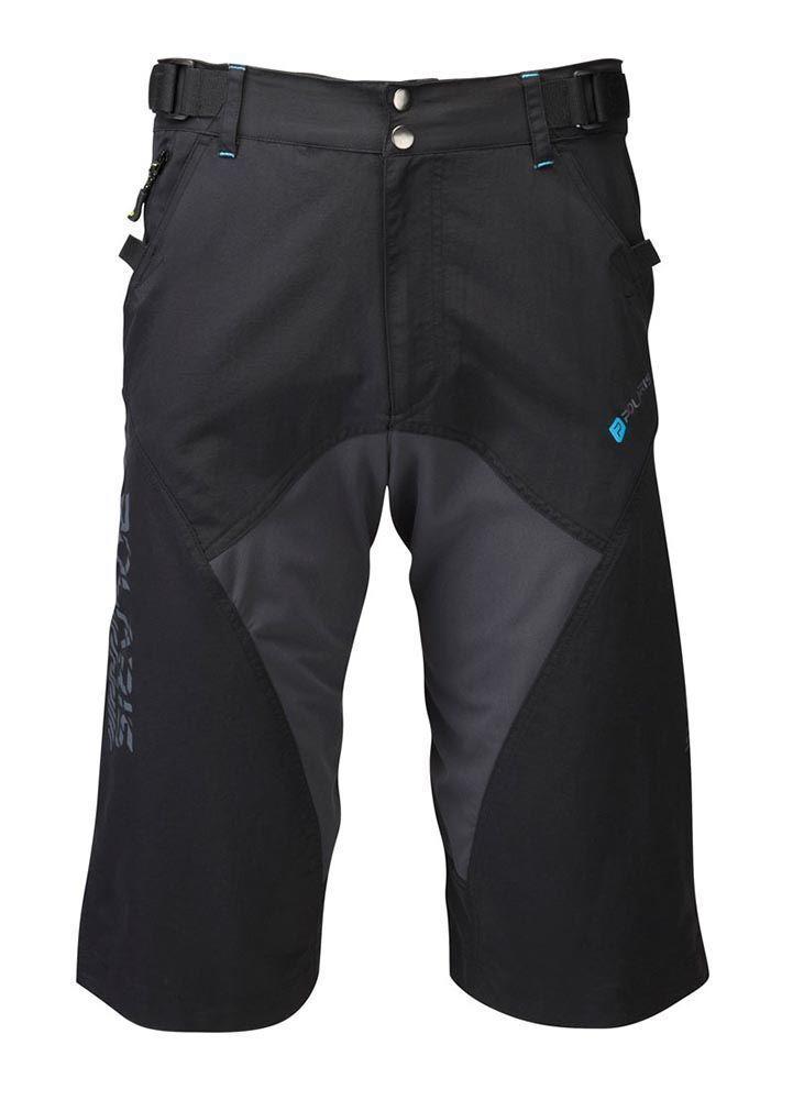 Polaris AM 500 Repel Mountain Biking Short