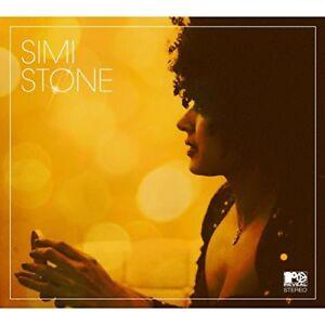 Simi-Stone-Simi-Stone-CD-New
