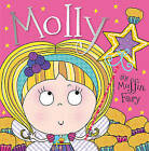 Molly the Muffin Fairy by Thomas Nelson (Paperback / softback, 2015)