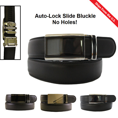 "Leather Fashion Top quality alloy Belt buckle Auto Lock For Wide 1.4/"" 3.5cm"
