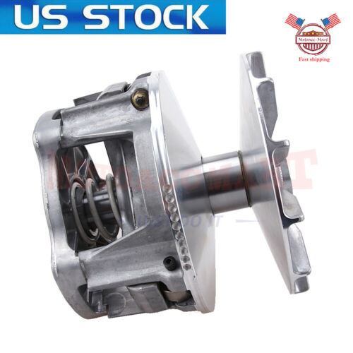 Fit 14-19 POLARIS RZR 1000 XP 4 NEW PRIMARY DRIVE CLUTCH Complete General EPS