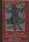 Canterville Ghost Minibook by Oscar Wilde (Hardback, 2014)