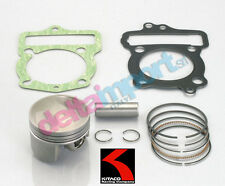 Kit Pistone Kitaco 53mm Kit Kitaco USE e SE-Pro Honda NSF100/APE per 221-1413700