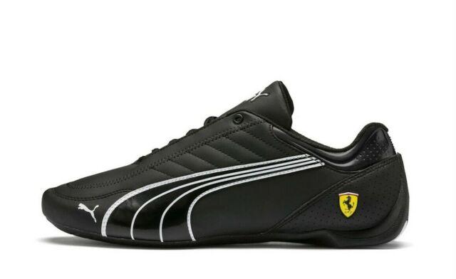 used asics wrestling shoes xalapa
