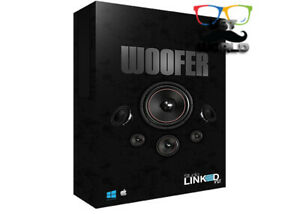 StudiolinkedVST-Woofer-VST-Workstation-PC-amp-Mac-eDelivery