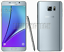 thumbnail 11 - Samsung Galaxy Note 5 N920 32GB 64GB GSM Unlocked AT&T T-Mobile Verizon Sprint