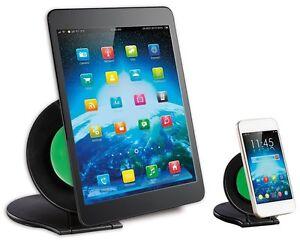 Techly-Pareja-Soporte-Universal-de-Mesa-para-Tableta-Y-Smartphone-A-Ventosa