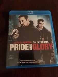 pride and glory free movie