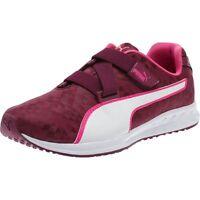 PUMA Burst Alt Women's Running Shoes (Multiple Colors)
