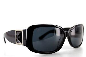 ELLE-Sonnenbrille-Sunglasses-Mod-EL18906-Color-BK