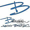 bmusic_australia