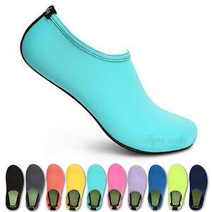 Freely-SKIN-shoes-AQUA-WATER-socks-BEACH-YOGA-AEROBIG-SURF-MADE-IN-KOREA-AU