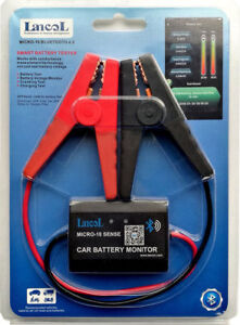 New-Bluetooth-Battery-Monitor-Lancol-12v-Car-Battery-Tester-Auto-Diagnostic-Tool