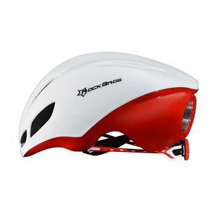 helmet cycling tt aero helmets road triathlon bike chin strap rockbros cyclocross sports ultralight tri gear pad thick racing