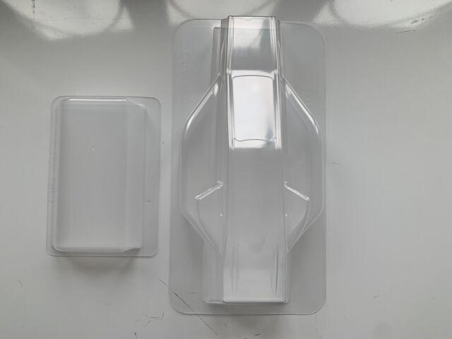 Vorderachse beidseitig Blue Print ADN18060 Stabilisatorlager 1 St/ück