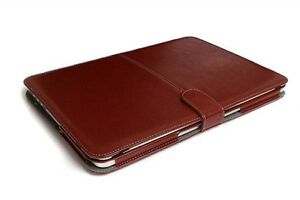 PU-Leather-Laptop-Sleeve-Bag-Case-Cover-For-MacBook-Air-11-13-Pro-13-15-Retina
