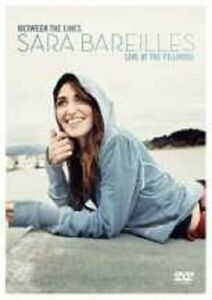 Sara-Bareilles-034-Between-the-Lines-Live-at-034-DVD-CD