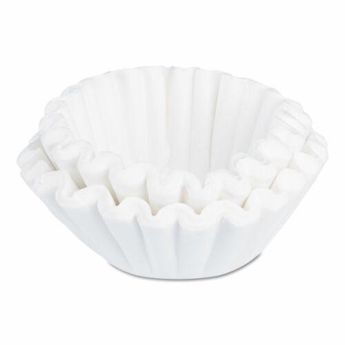 Bunn Commercial Coffee Filters 3-Gallon Urn Style 252//Carton U318X7252CS