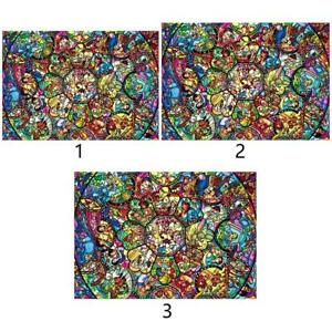 5D DIY Full Drill Square Diamond Painting Cross Stitch Embroidery Home Decor