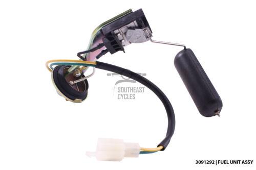 Part#:37800-H3A-0002 Genuine fuel//petrol sender level gauge sensor SYM EURO MX