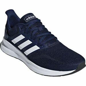 scarpe jogging uomo adidas