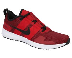 Nike Varsity Compete TR 2 Men's Running
