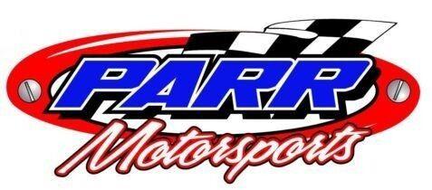 parrmotorsports