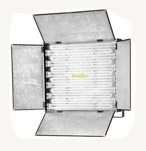 Image is loading Pro-compact-12bank-12-55W-digital-Fluorescent-Light-  sc 1 st  eBay & Pro compact 12bank 12*55W digital Fluorescent Light studio video ... azcodes.com