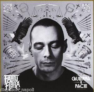 album fabri fibra guerra e pace