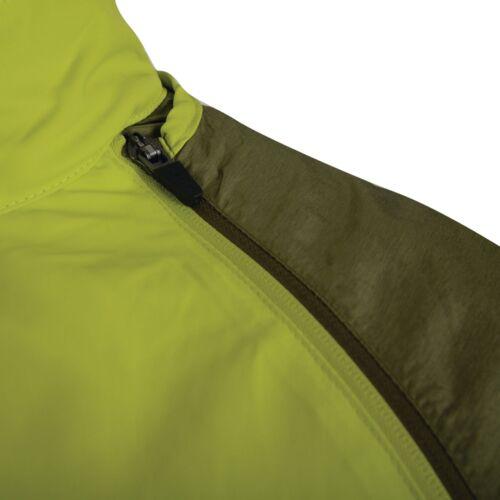 Dare2b Unveil II Mens 2-in-1 Windshell Gilet Jacket