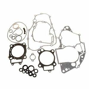 Complete Engine Gasket Set Kit Yamaha YZ 250 2T 1997