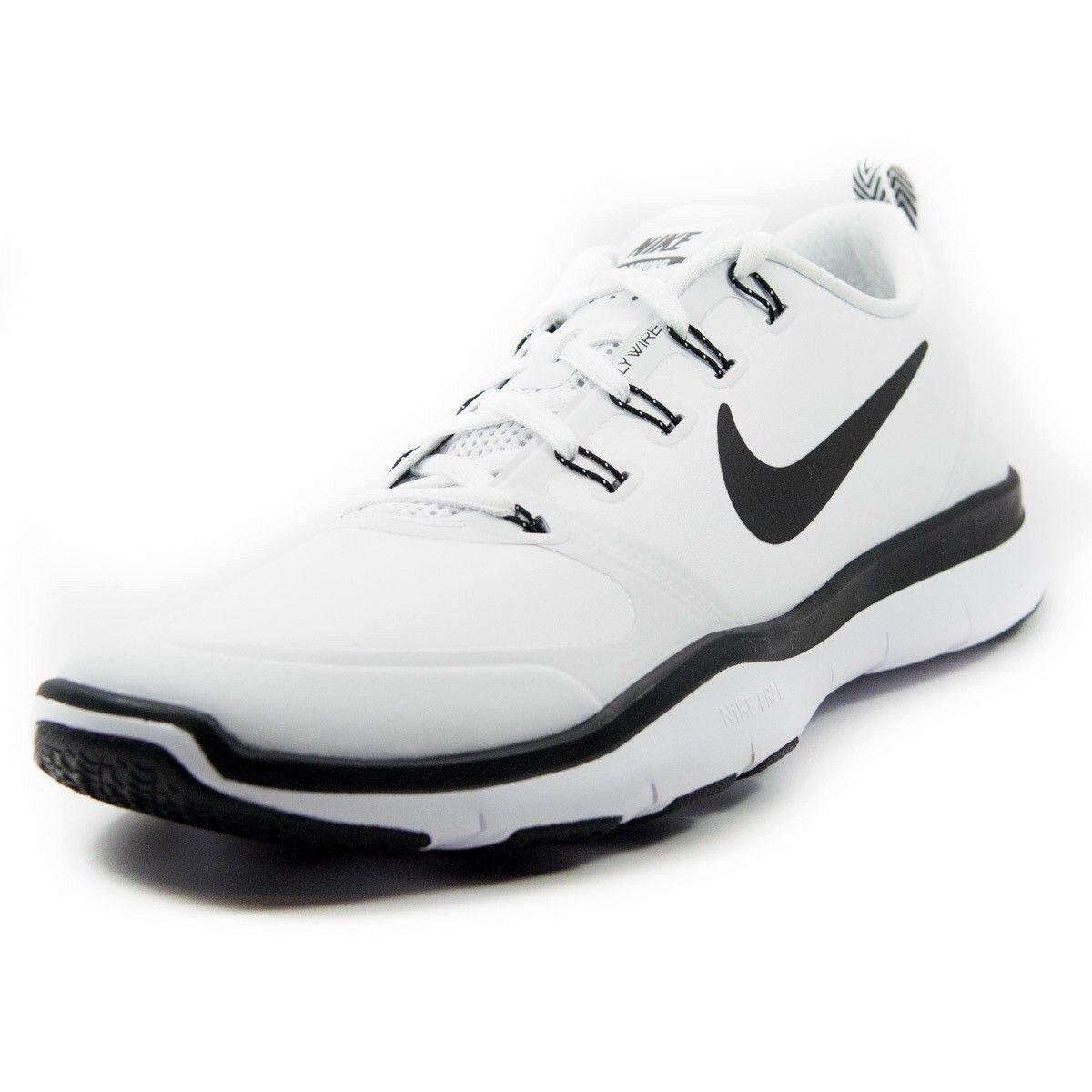 418282dfa222 NIKE FREE TRAIN VERSATILITY TB Taille Homme RUNNING Chaussures Chaussures  Chaussures (833257 101) 351502