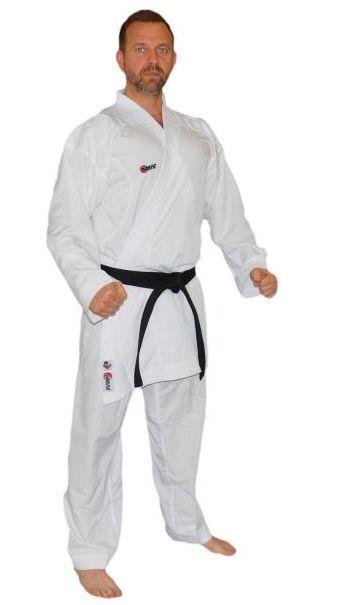 SMAI- Jin Kumite Karategi WKF. WKF. WKF. Karateanzug. Gi. Kimono. 160-200cm. Wettkampf.  | Offizielle Webseite  | Billig  3c22b0