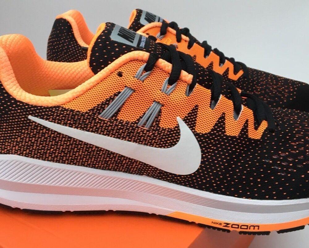 Nike Dunk CMFT 705434-002 chaussures homme loisir LIFESTYLE de course baskets