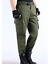 New-ARMY-CARGO-CAMO-COMBAT-MILITARY-MENS-TROUSERS-CAMOUFLAGE-PANTS-CASUAL-UK thumbnail 10