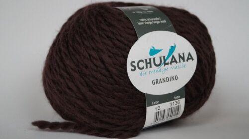 Schulana Grandino