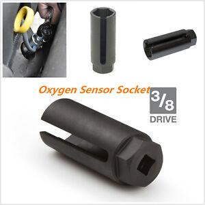 1Pc-22mm-O2-Oxygen-Sensor-Socket-3-8-034-Drive-Auto-Removal-Hand-Tools-Kit