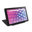 """thumbnail 9 - RCA 10"""" Quad-Core 16 GB Android 8.1 Tablet Detachable Keyboard (1 Year Warranty)"""