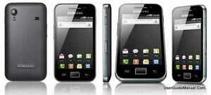 Samsung-Galaxy-Ace-GT-S5830I-Onyx-Black-Unlocked-Smartphone
