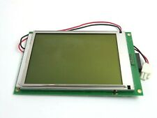 Dresser Wayne Display Screen Qvga 59 In Displays With2 Pin Comms Cables Wu000948