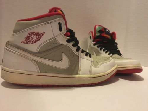 5 1 8 Hare Jordan Airs o Air Tama Men Mid Nike wvqIPP