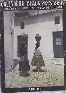 1956-PORTUGAL-A-NAZARE-maison-architecture-costume