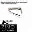 Ricambi-DRONE-ZINO-prodotti-ORIGINALI-Hubsan-batteria-eliche-e-altro-ancora miniatura 17