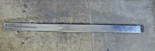 304-stainless-steel-dynaslide-ball-bearing-drawer-slide 371287