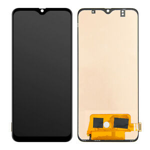 1-LCD-Display-Touch-Screen-Digitizer-Black-For-Samsung-Galaxy-A70-LCD-A705-A705F