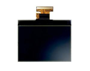 1-2-LCD-DISPLAY-TACHO-KOMBIINSTRUMENT-VOLKSWAGEN-GOLF-5-PASSAT-B6-TOURAN-TOP